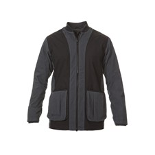 Bisley Waterproof Shooting Jacket (S)