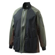 Beretta Bisley Shooting Jacket (Size S)