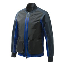 Soft Shell Shooting Bomber (Sizes XS, S)
