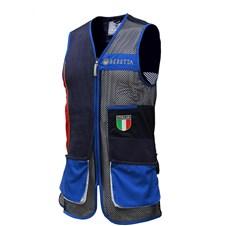 Beretta Gilet da Tiro Uniform Pro Olympic