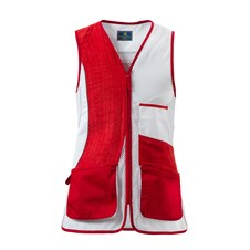 Gilet de Tir Uniform Pro Trap (M, XL, XXL, 3XL)