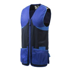 Beretta Gilet Da Tiro Full Cotton