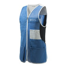 Gilet de Tir Uniform Pro 20.20