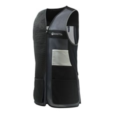 Uniform Pro 20.20 Shooting Vest