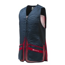 Silver Pigeon Evo Vest (US Fit)