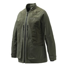 Bisley Windshield Jacket