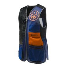 Beretta Sporting EVO Vest