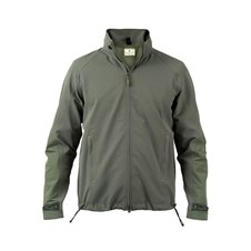 Active Hunt Jacket