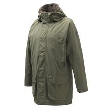 Aria Jacket