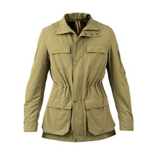 Beretta Men's Quick Dry Jacket (S)