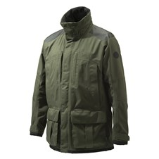 DryTek Static Jacket GTX®