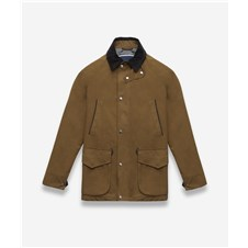 Beretta Country side Jacket
