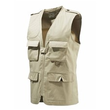 Beretta Men's Sport Safari Vest