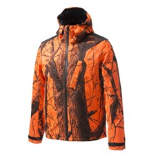 HeatDry Active Jacket GTX®