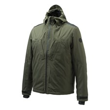 Beretta HeatDry Active Jacket GTX®