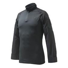 Stryker Combat Shirt