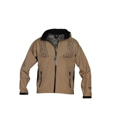 Beretta Light Paclite Jacket