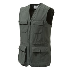 Beretta Quick Dry Vest