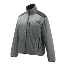 Polartec® Alpha® Jacket