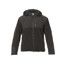 Beretta Tactical Fleece Jacket