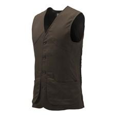 Levesque Vest
