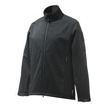 Flank Windbloc® Jacket