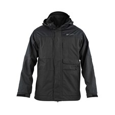 Beretta Tactical Finnlight Jacket