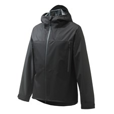 Chaqueta Echo Packable