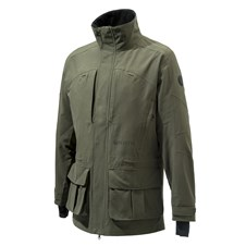 Beretta Veste de Chasse Light Static