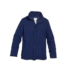 Beretta Summer Quilted Jacket (Size XL)