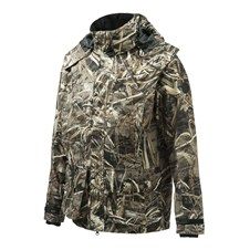 Waterfowler MAX5 Jacket