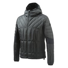 Fusion BIS Goose Jacket (Only XL and 3XL)