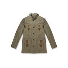 Beretta Kruger Jacket