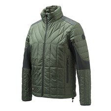 Fusion BIS Primaloft® Jacket (Only L and XL)