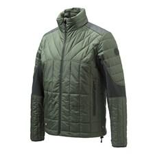 Fusion BIS Primaloft® Jacket