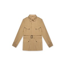 Beretta Sahara Jacket