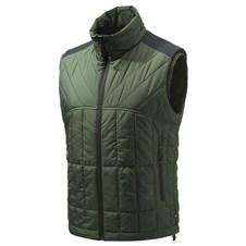 Beretta Fusion BIS Primaloft® Vest