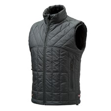 Fusion BIS Primaloft® Vest