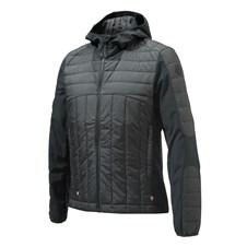 Beretta Combi BIS Jacket