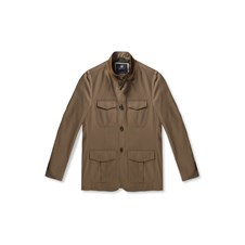 Beretta Officer jacket