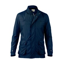 Beretta Men's Light Packable Field Jacket