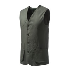 Beretta Classic Cotton Vest (Sizes 54, 56)