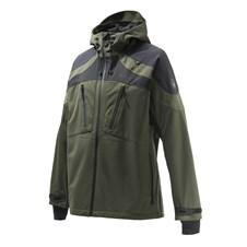 Ibex NeoShell® Jacket