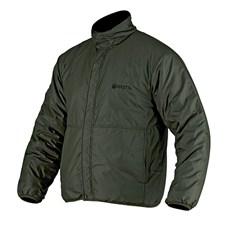 Beretta Military Unisex Bis Jacket