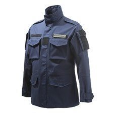 Beretta Veste Broom Military Field