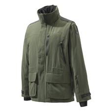 Karhu Jacket