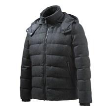 Beretta Terragon Down Wool Jacket