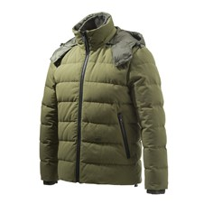 Beretta Veste Terragon Down Cotton