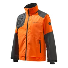 Veste Alpine Active