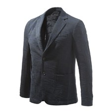 Beretta Olive Knitted Jacket